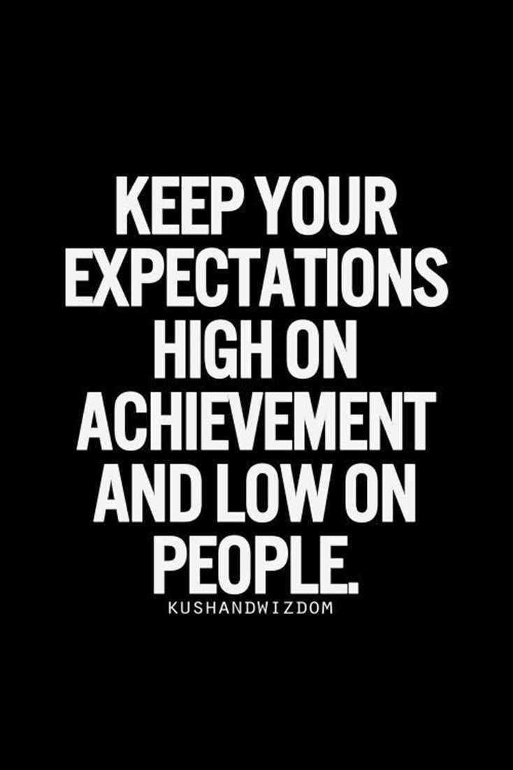 430 Motivational And Inspirational Quotes Life To Succeed 52