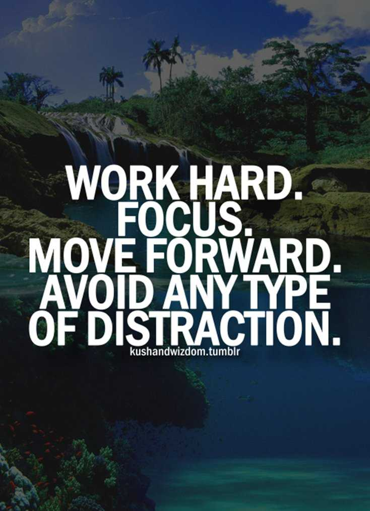 430 Motivational And Inspirational Quotes Life To Succeed 57