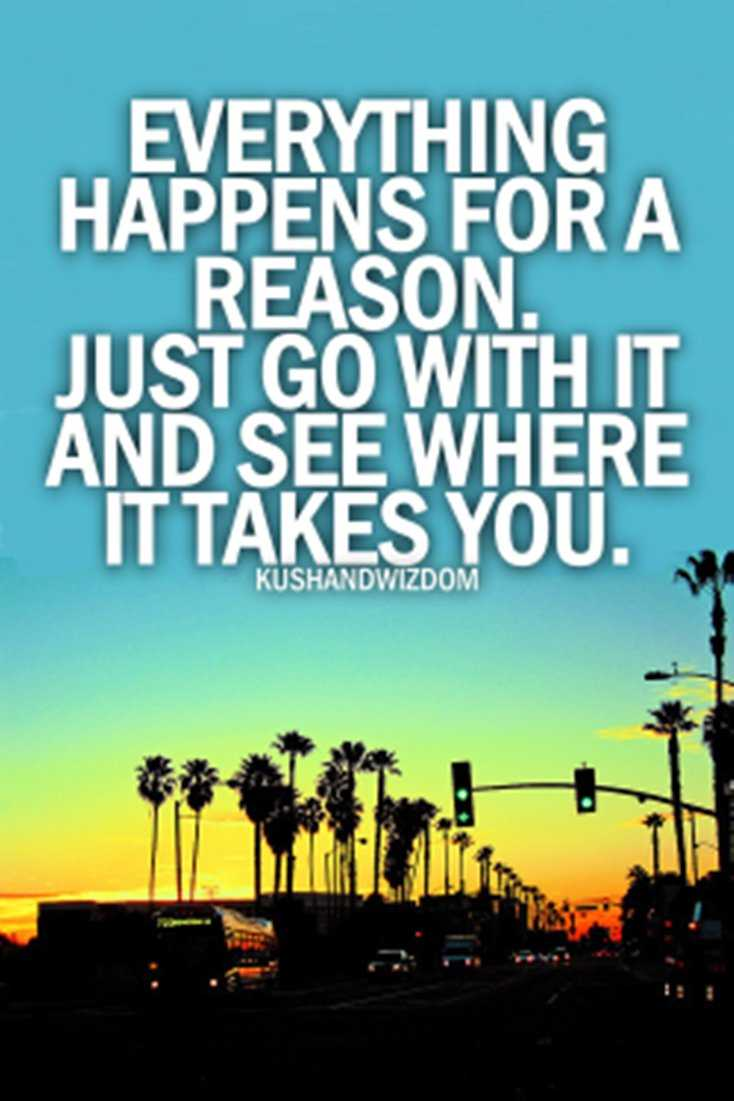 430 Motivational And Inspirational Quotes Life To Succeed 62