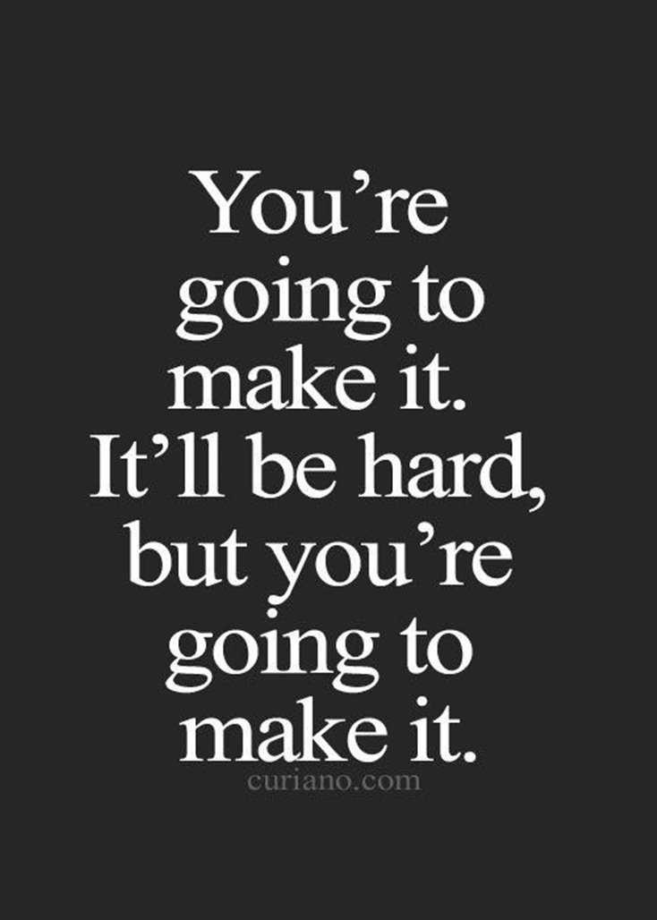 580 Motivational & Inspirational Quotes Life To Succeed ...