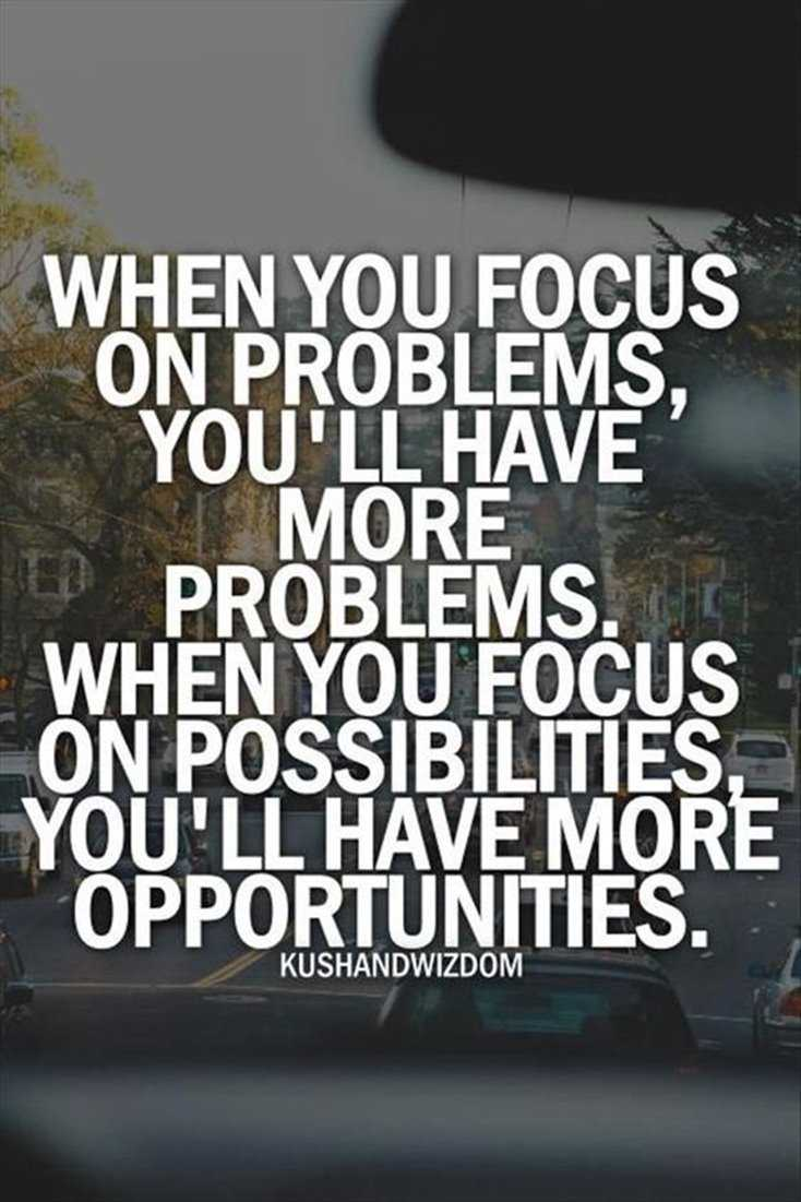 430 Motivational Inspirational Quotes Life To Succeed 140
