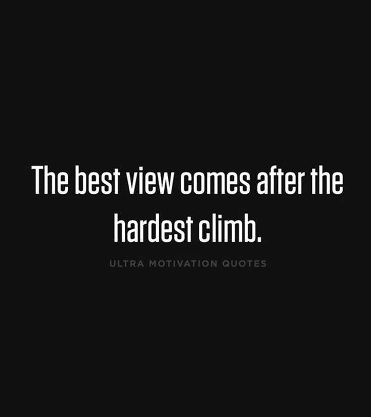430 Motivational Inspirational Quotes Life To Succeed 147