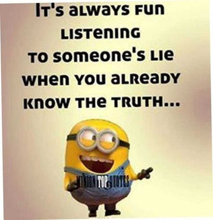 24 Funny Quotes Motivational That Will Inspire You — Minions Quotes 12
