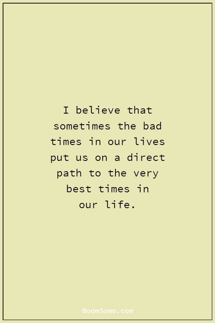 68 Inspirational Quotes Motivation And Sayings 50