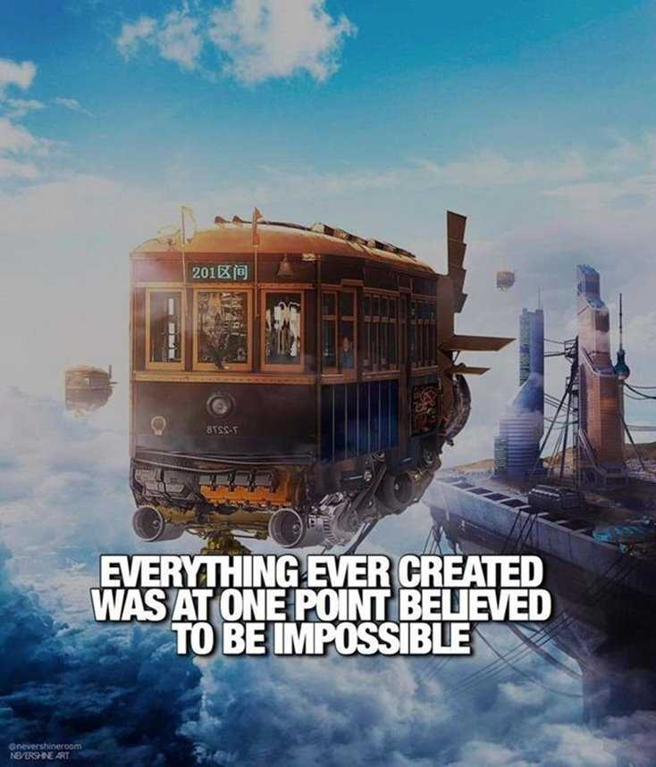 Ultimate 36 Motivational Words of Wisdom Quotes for Success Life 19