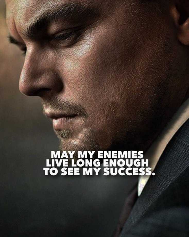 Ultimate 36 Motivational Words of Wisdom Quotes for Success Life 23