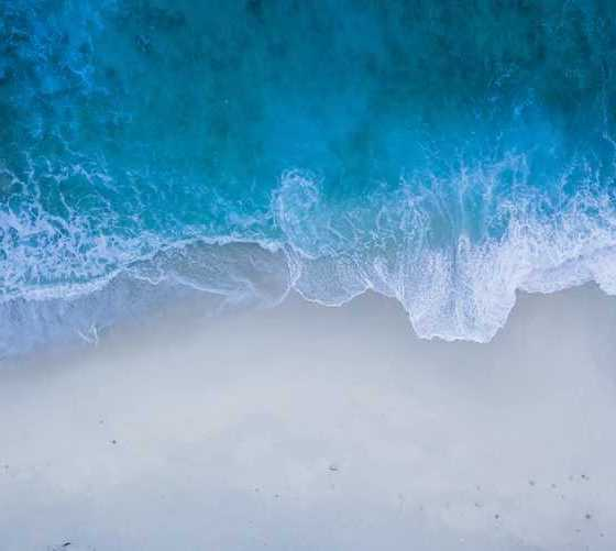 iPhone Wallpapers For Ocean Lovers