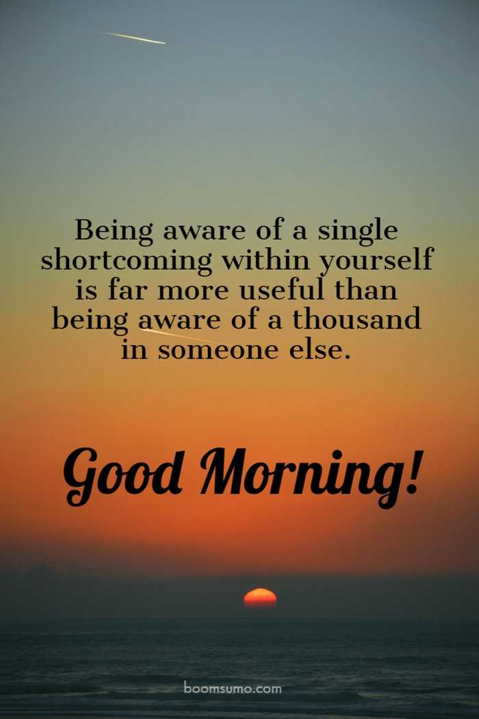 57 Good Morning Quotes and Wishes with Beautiful Images 2