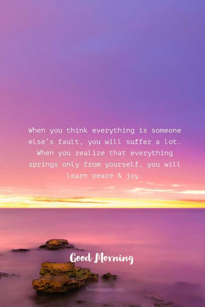 57 Good Morning Quotes and Wishes with Beautiful Images 24
