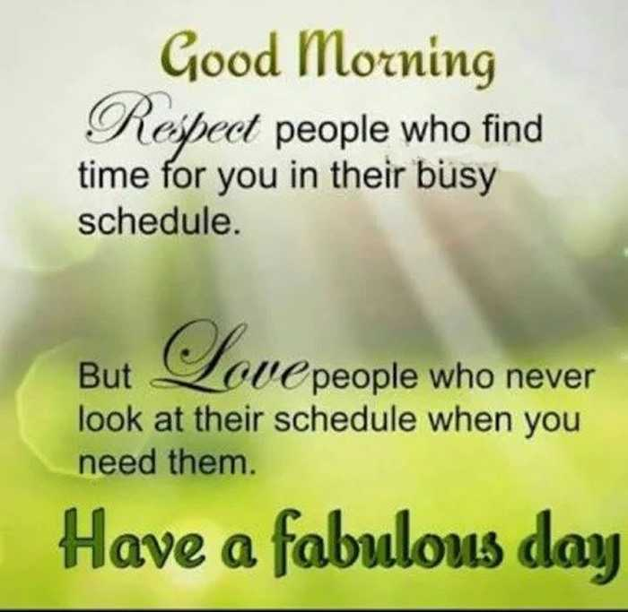 57 Good Morning Quotes and Wishes with Beautiful Images 36