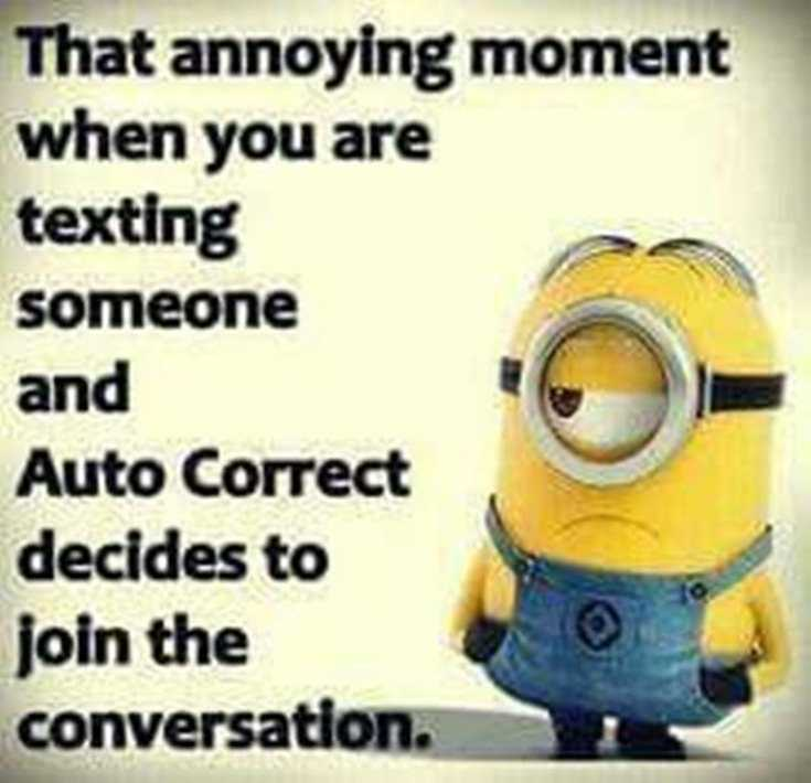 50 Best Funny Minion Quotes Funny Quotes Life 50