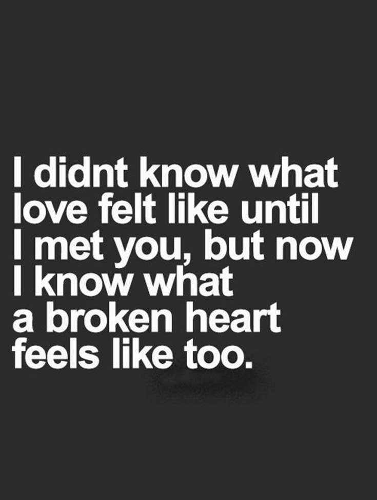 50 Inspirational Love Quotes and Sayings That Will Make You Feel Alive Again 33