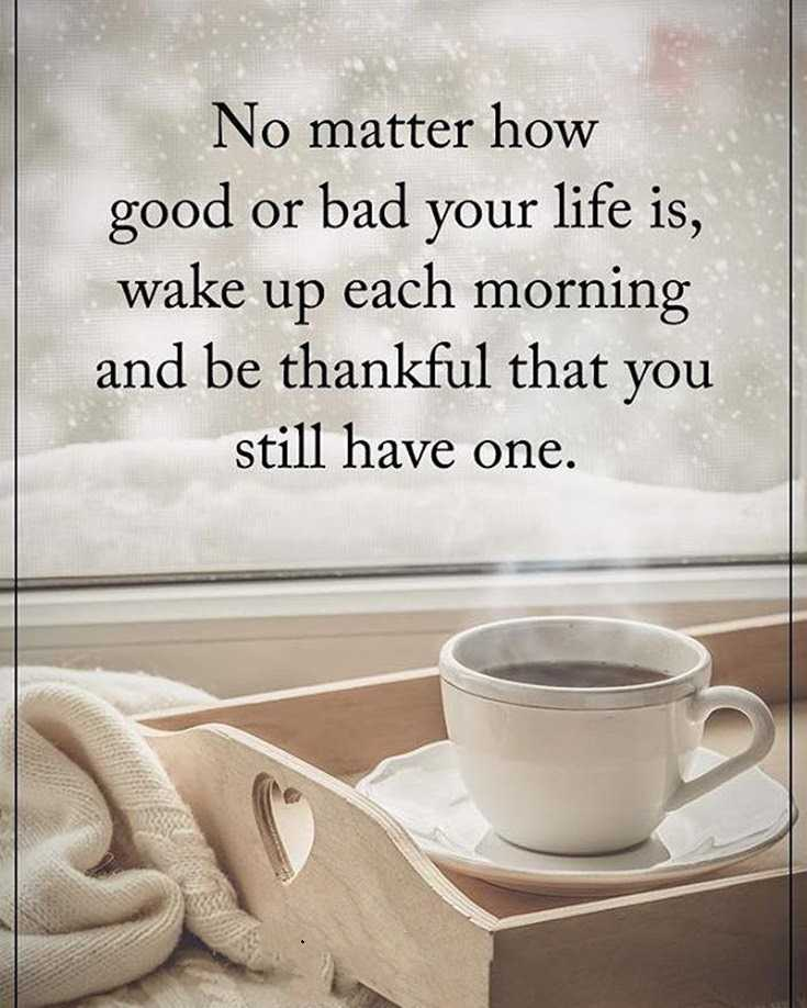28 Good Morning Quotes with Beautiful Images 8