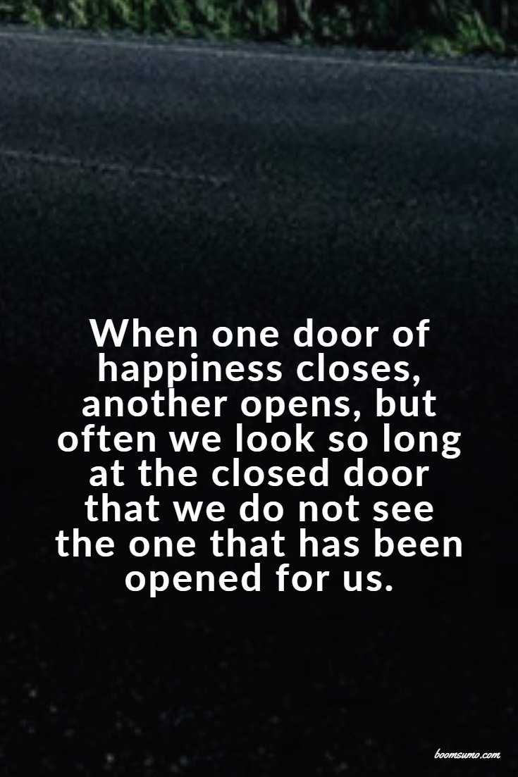38 Inspirational Quotes About Life And Happiness 5