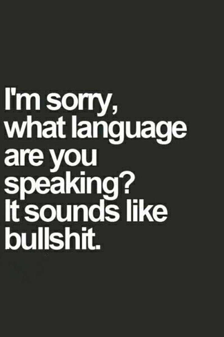 50 Best Sarcastic Quotes And Funny Sarcasm Sayings 31