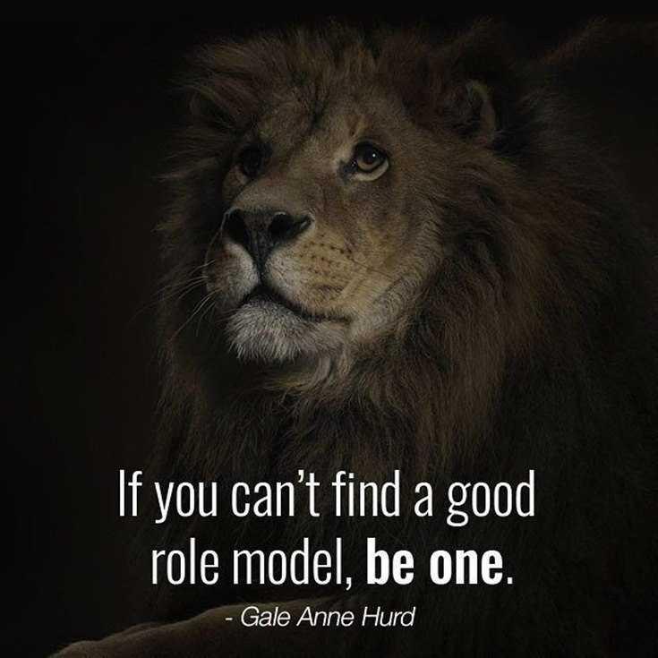 58 Motivational Quotes Quotes About Success 13
