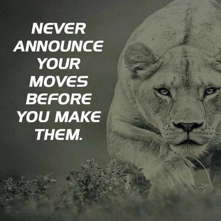 58 Motivational Quotes Quotes About Success 22