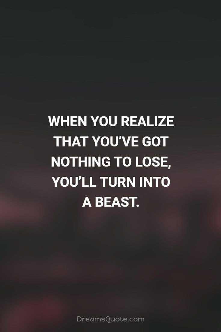58 Motivational Quotes Quotes About Success 5