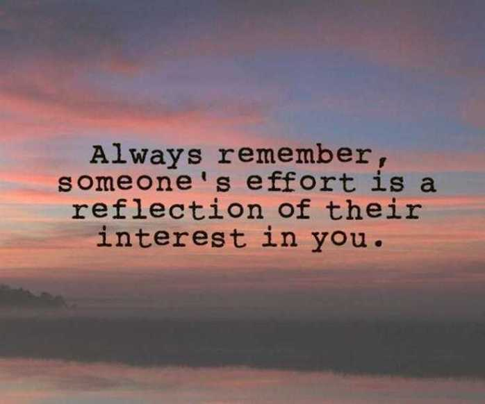 58 Relationship Quotes Quotes About Relationships 15