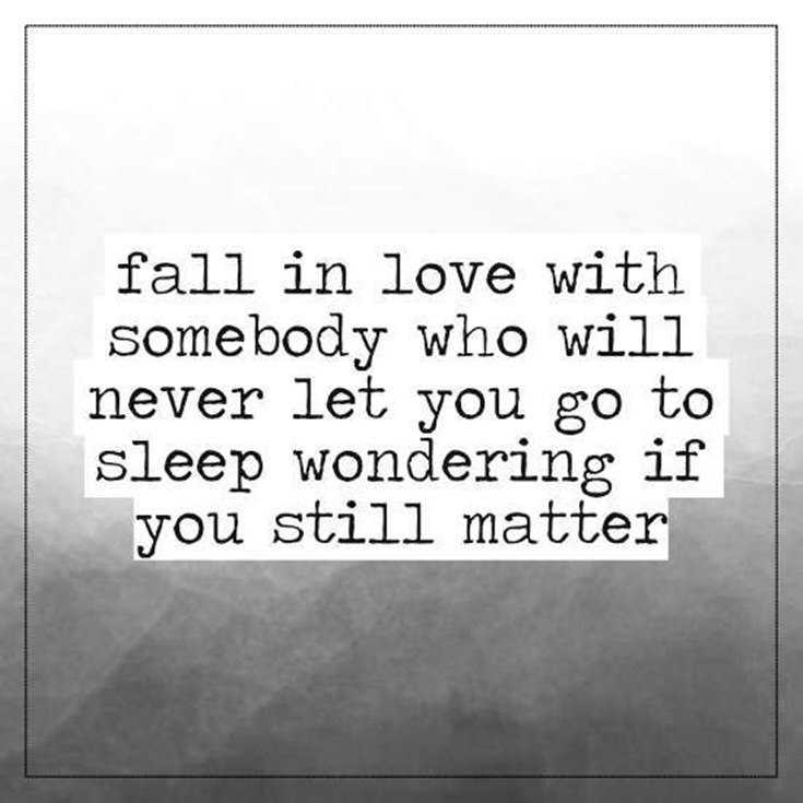 58 Relationship Quotes Quotes About Relationships 24
