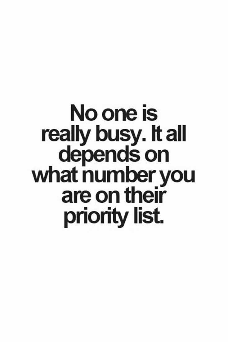 58 Relationship Quotes Quotes About Relationships 35