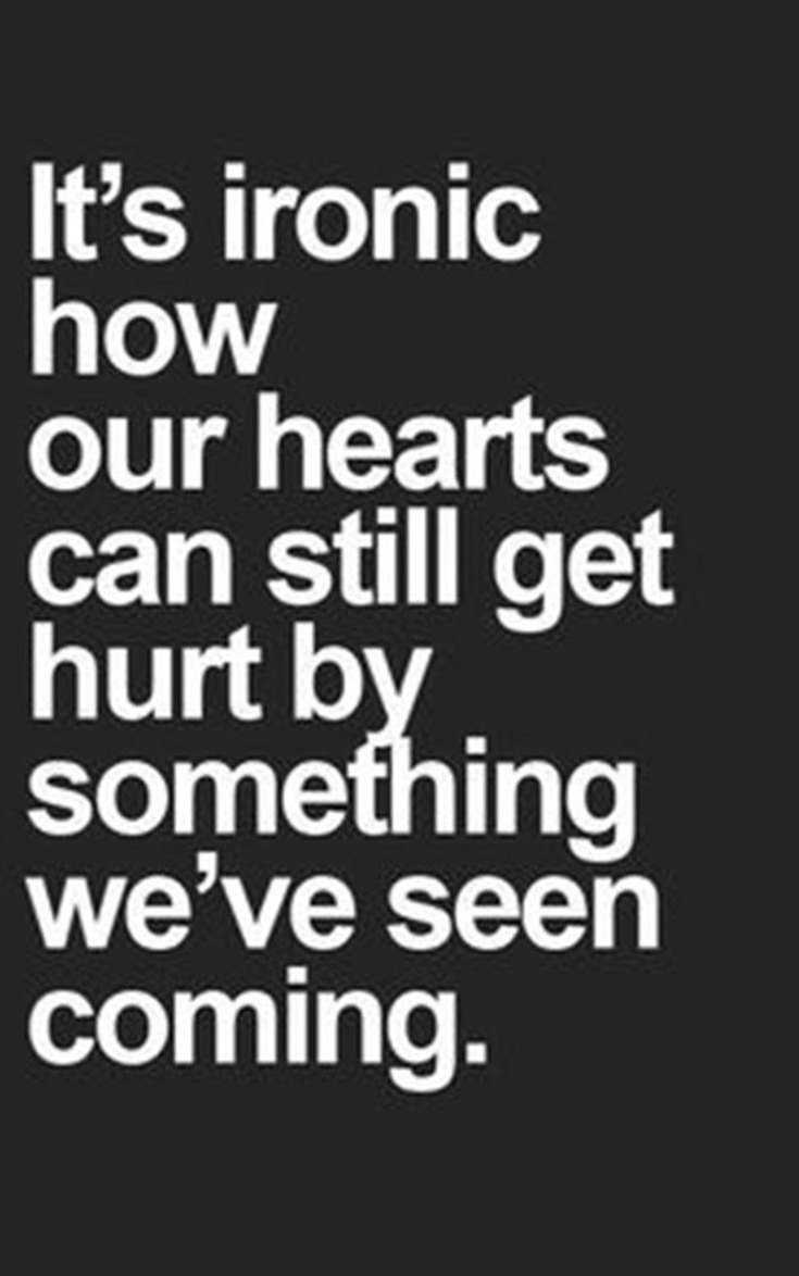 58 Relationship Quotes Quotes About Relationships 42