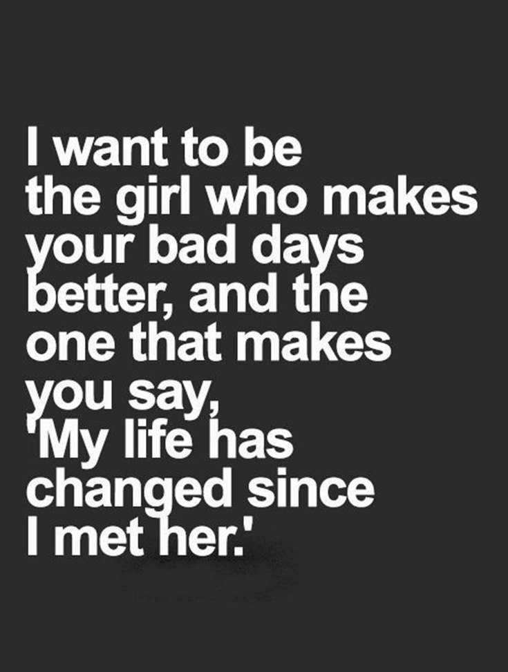58 Relationship Quotes Quotes About Relationships 43