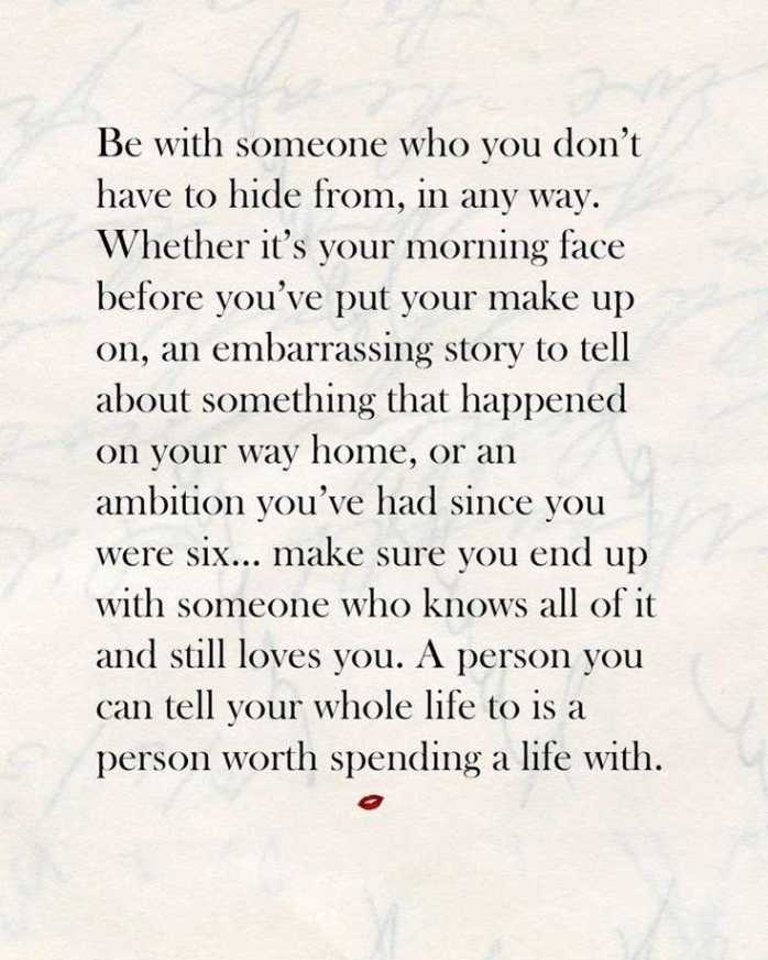 58 Relationship Quotes Quotes About Relationships 46
