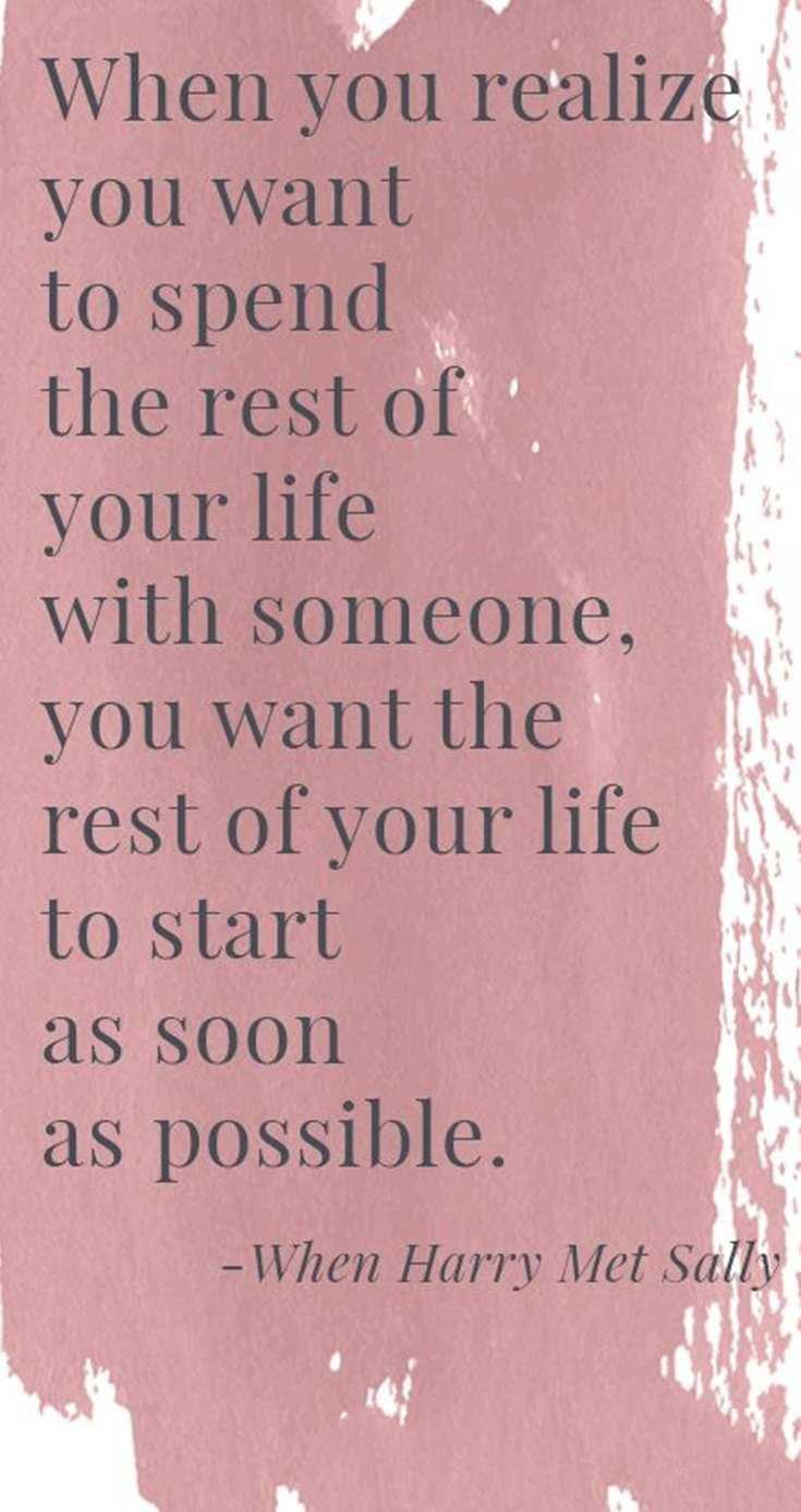 58 Relationship Quotes Quotes About Relationships 54