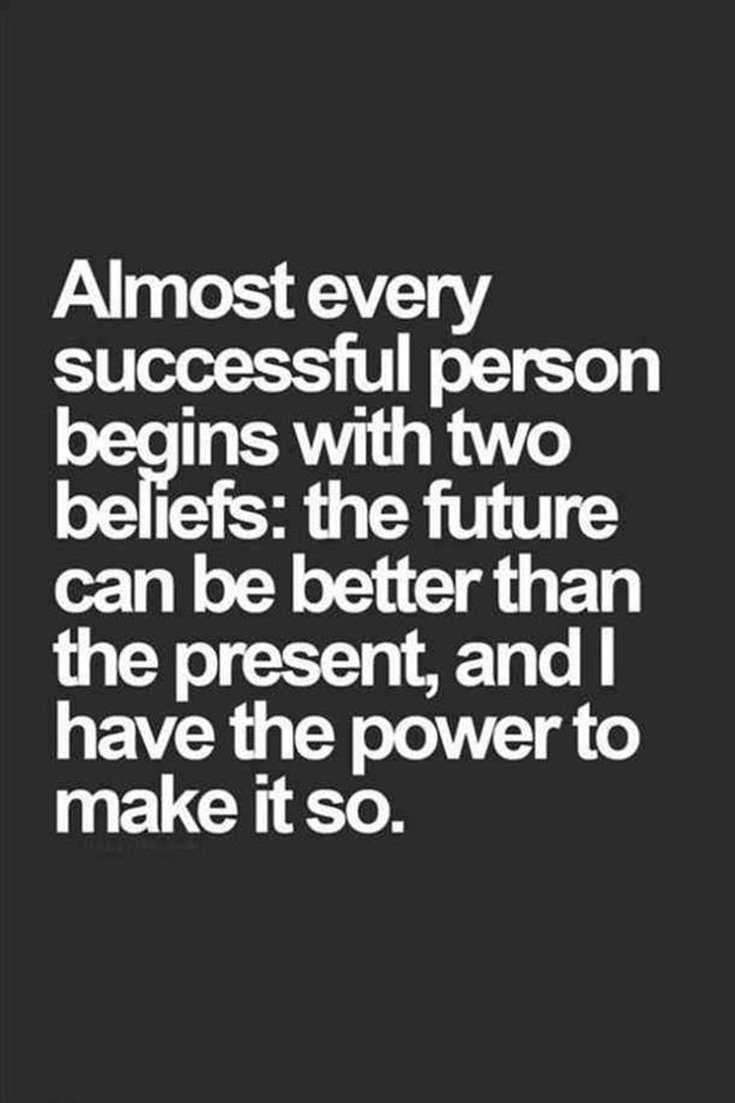 38 Success Quotes that will Inspire You to Motivate 2