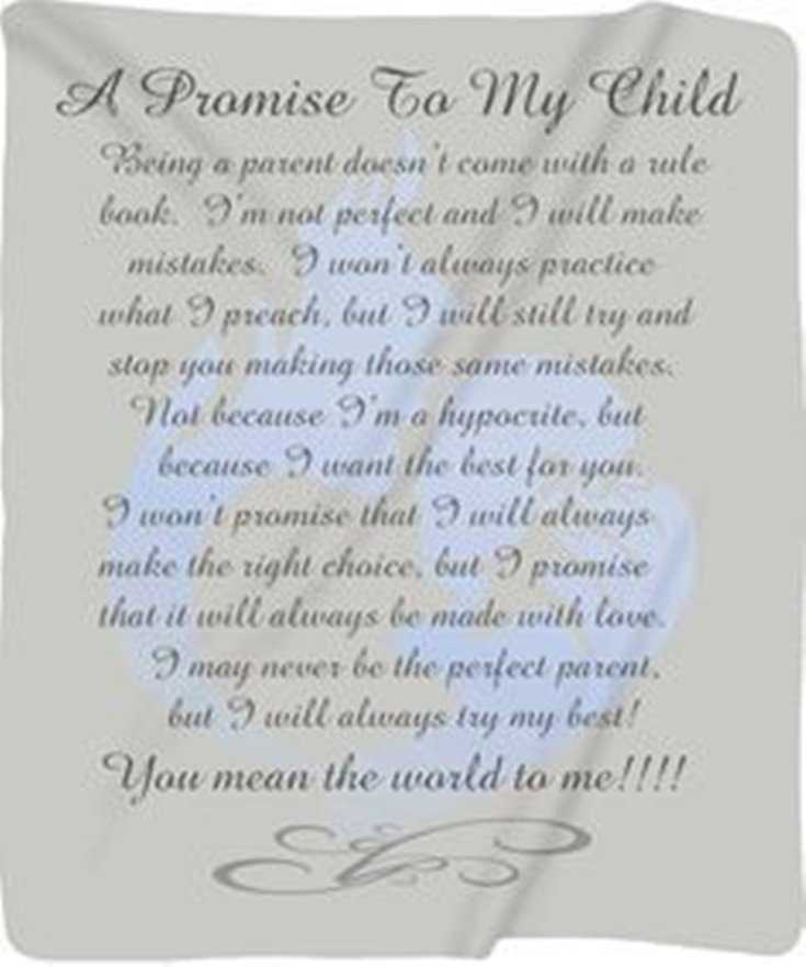 57 Mother Daughter Quotes and Love Sayings 17