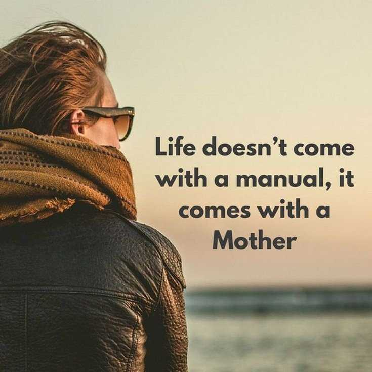 57 Mother Daughter Quotes and Love Sayings 24