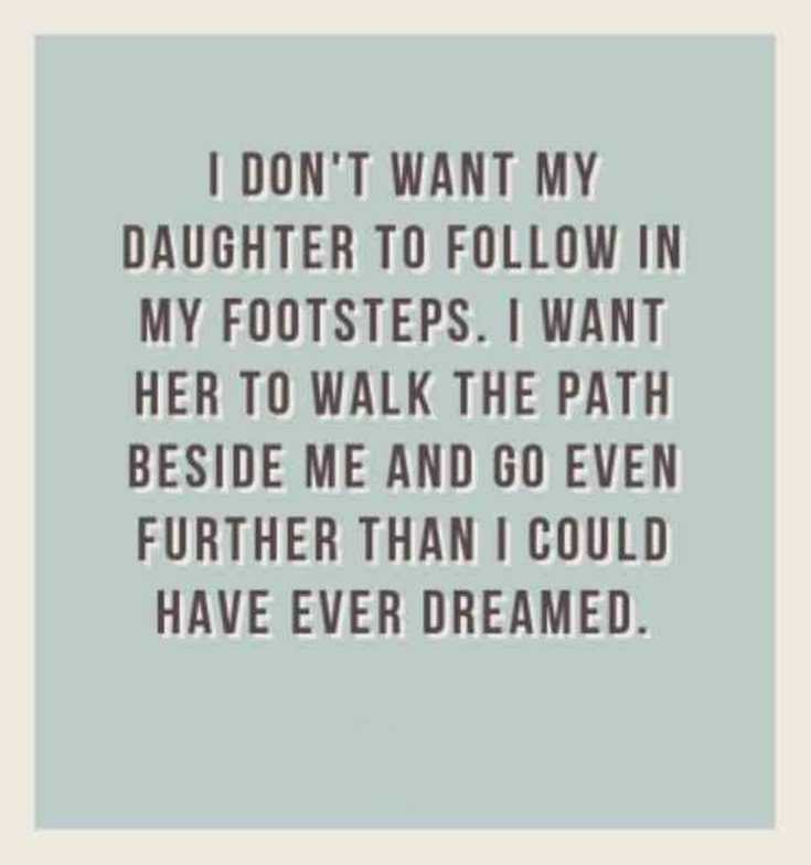 57 Mother Daughter Quotes and Love Sayings 34