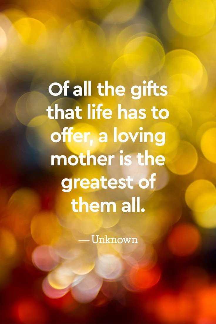 57 Mother Daughter Quotes and Love Sayings 42