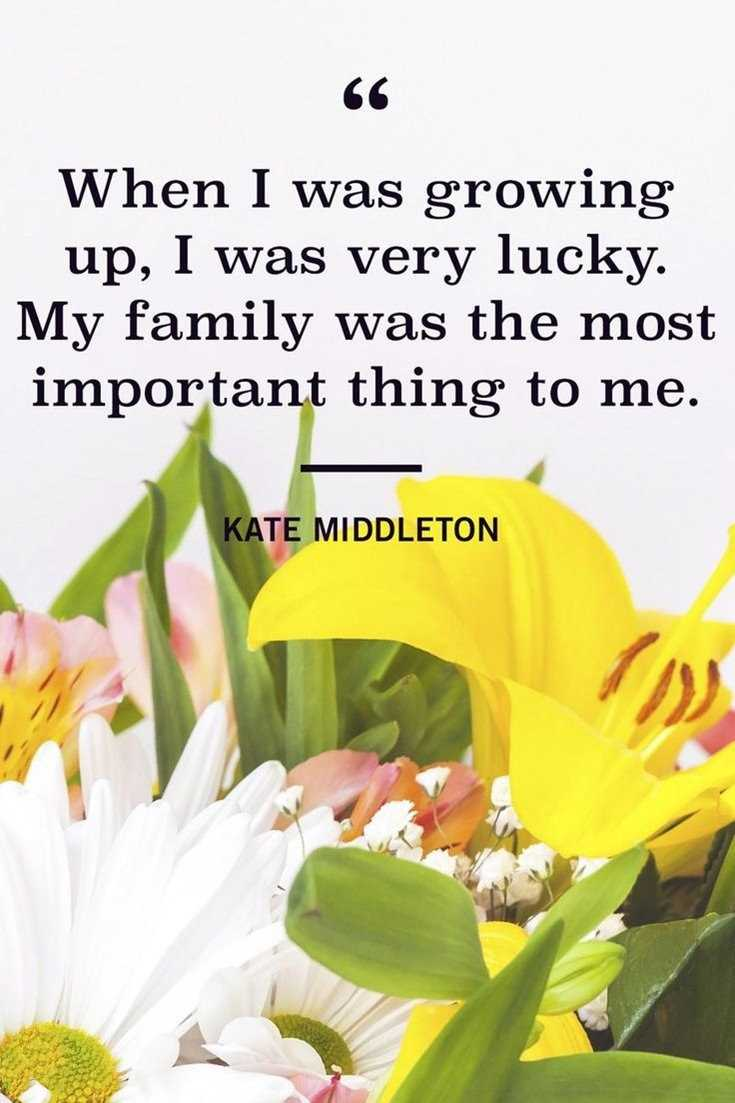 57 Mother Daughter Quotes and Love Sayings 46