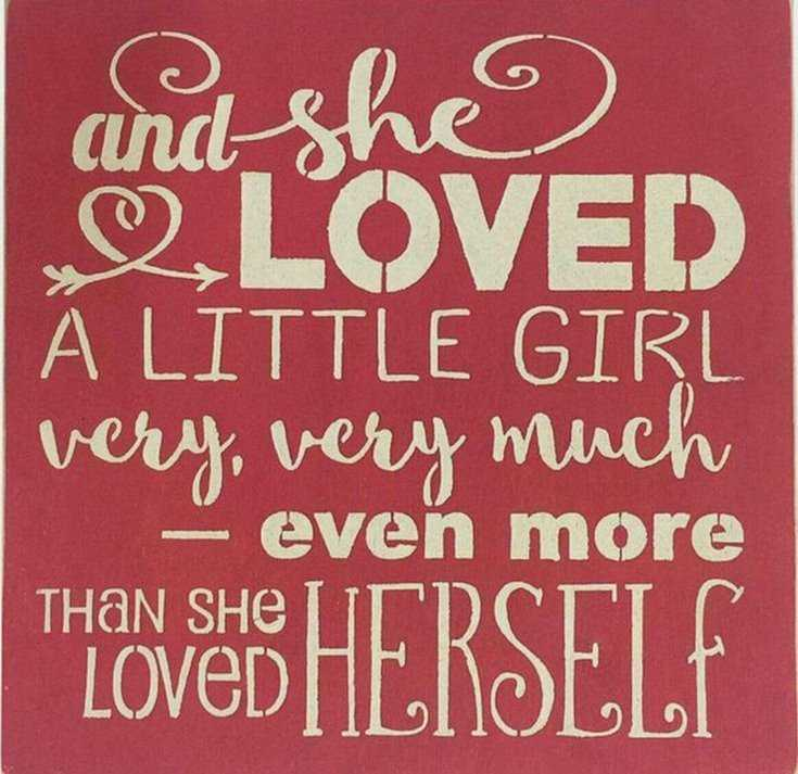 57 Mother Daughter Quotes and Love Sayings 47