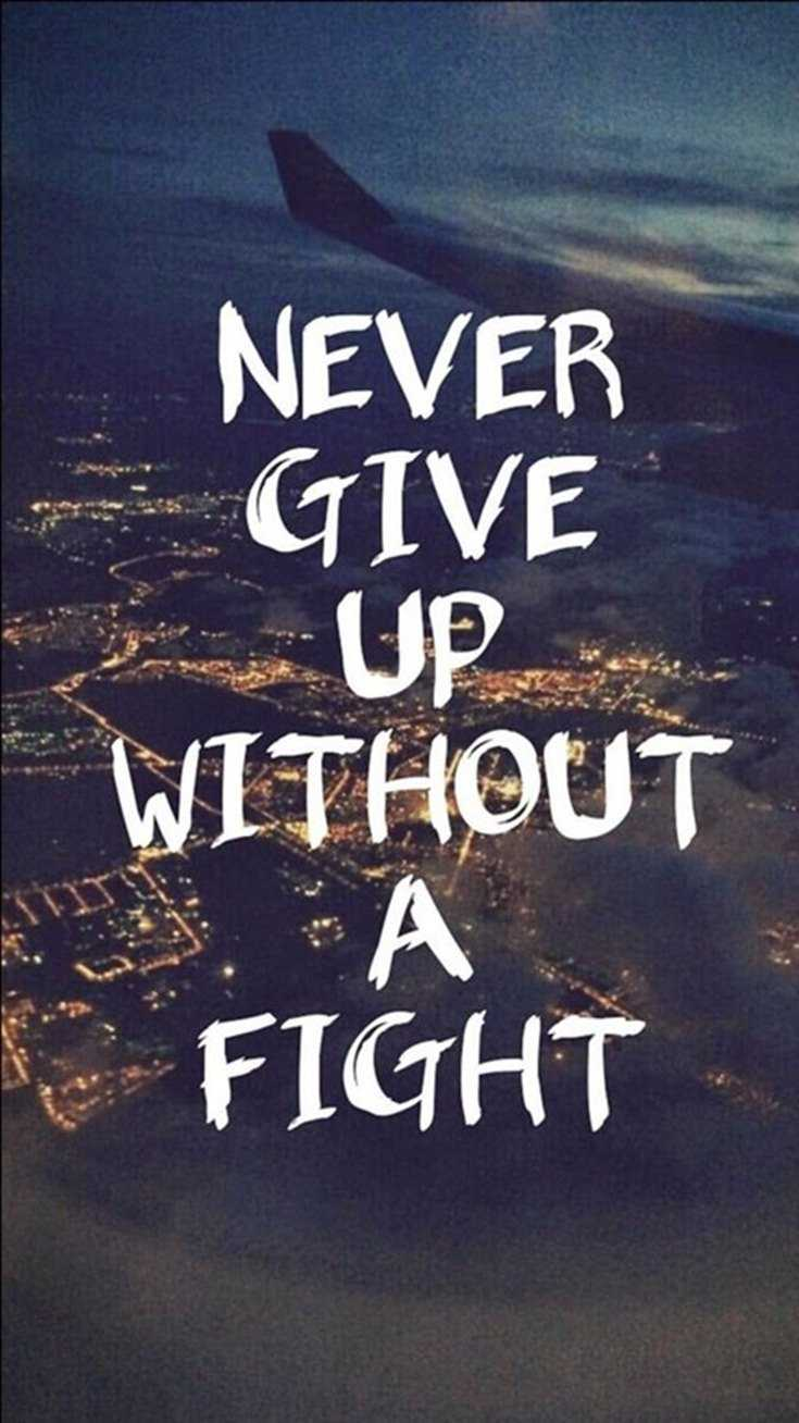57 Short Inspirational Quotes We Love Best Positive Inspiring Sayings 11