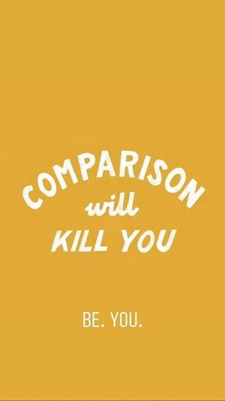 57 Short Inspirational Quotes We Love Best Positive Inspiring