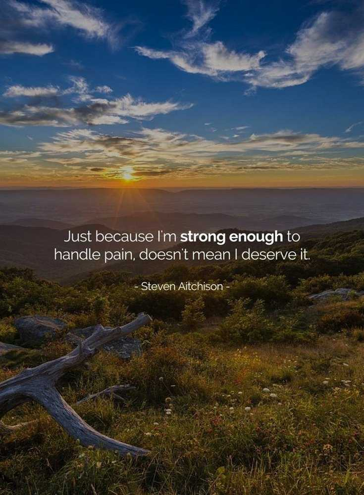 60 Short Motivational Quotes for Success and Achievement 1
