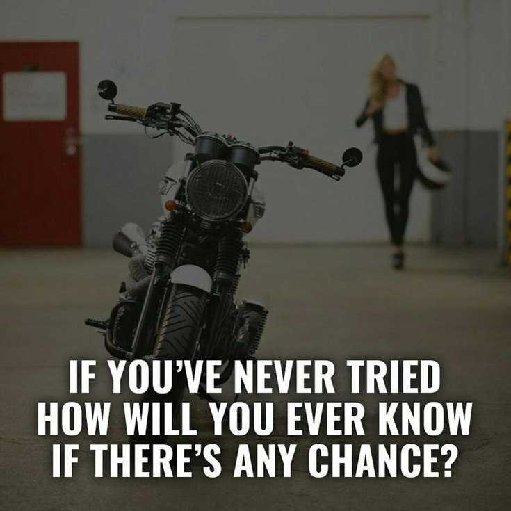 57 Never Give Up Quotes About Life And Happiness Precocious Spartan 22