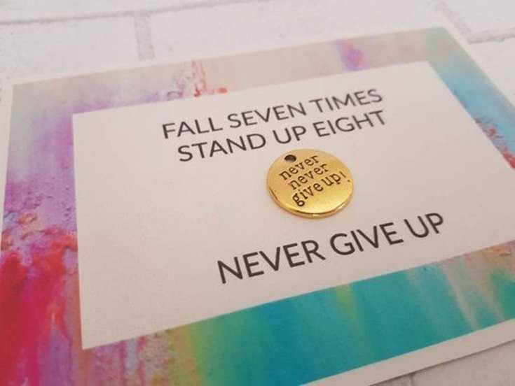 57 Never Give Up Quotes About Life And Happiness Precocious Spartan 32