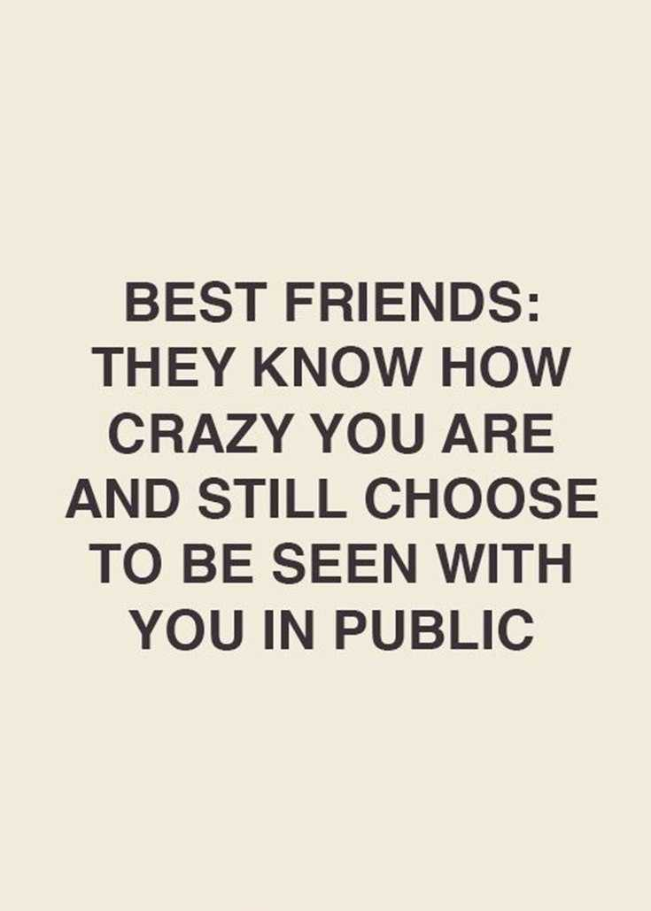 59 True Friendship Quotes Best Friends Forever Quotes 2