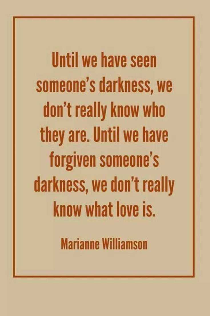 70 Forgiveness Quotes to Inspire Us to Let Go 35