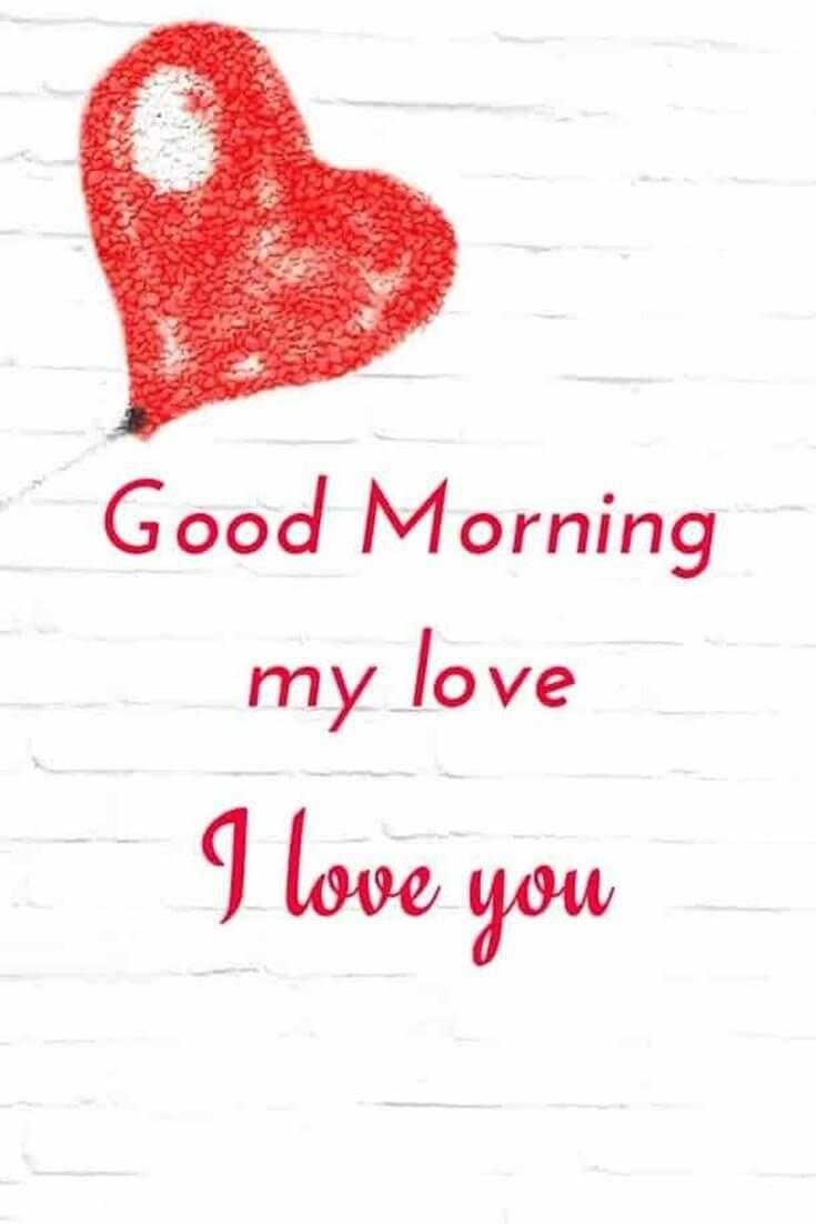 28 Good Morning Quotes for Her With Beautiful Images 07