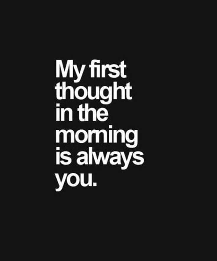 28 Good Morning Quotes for Her With Beautiful Images 24