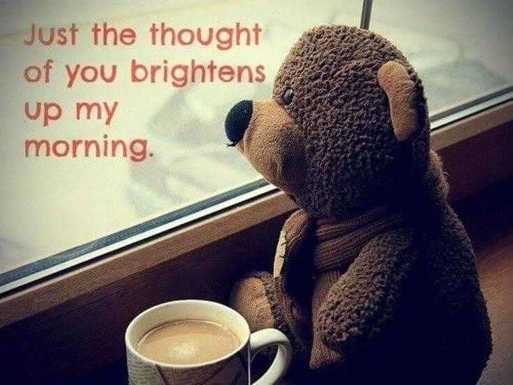 28 Good Morning Quotes for Her With Beautiful Images 25
