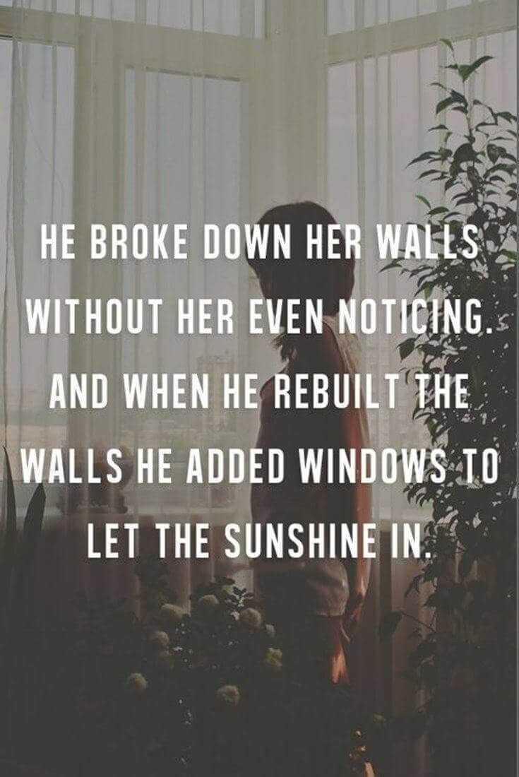 38 Short Love Quotes To Rekindle Your Relationship 3