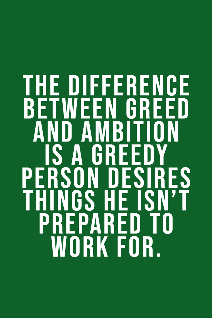 35 Inspirational Quotes On Hard Work 18 #ambition quotes