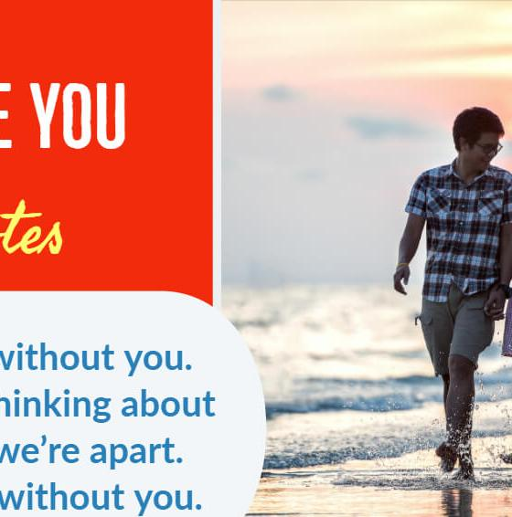 100 Extremely Romantic I Love You Quotes You Should Say To Your Love Short Ways