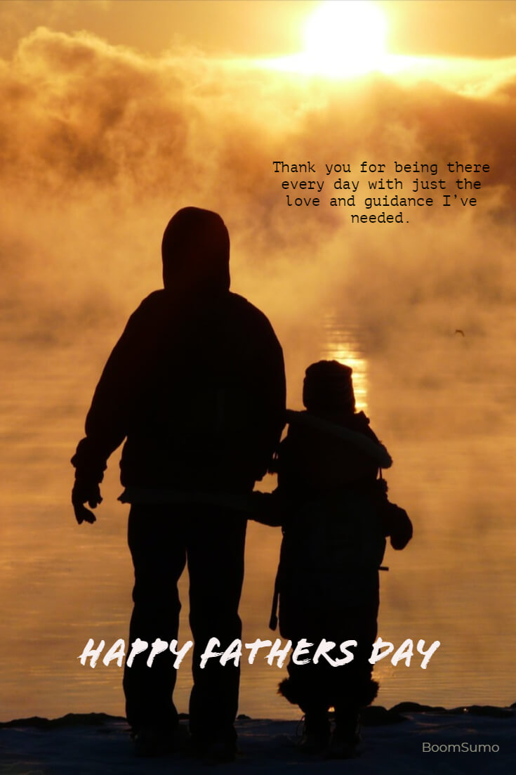 Fathers Day Quotes Happy Fathers Day Messages and Wishes 24